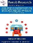 India Home Automation Market, by Application, End-User, Companies & Forecast