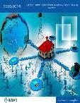 Global Smart Grid Wide Area Network Market 2015-2019