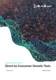 Direct-to-Consumer Genetic Tests (Medical Devices) - Thematic Research