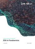 ESG (Environmental, Social, and Governance) in Foodservice - Thematic Research