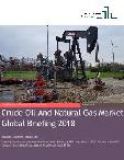 Crude Oil And Natural Gas Market Global Briefing 2018