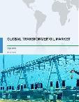 Global Transformer Oil Market 2016-2020