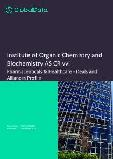 Institute of Organic Chemistry and Biochemistry AS CR vvi - Pharmaceuticals & Healthcare - Deals and Alliances Profile