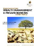 Bravura Solutions Wealth Management Systems Profile