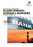 Microlink Solutions Islamic Banking Systems Profile