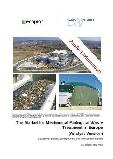 The Market for Mechanical Biological Waste Treatment in Europe (Analyst Version)