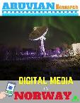 Analyzing the Digital Media Industry in Norway 2017