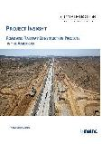 Project Insight – Road and Rail Construction Projects in the Americas