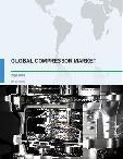 Global Compressor Market 2016-2020