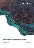 Personalization in Insurance - Thematic Research