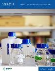 Global Low Density Polyethylene Market 2015-2019