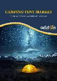 Camping Tent Market - Global Outlook and Forecast 2020-2025