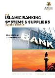 FIS Islamic Banking Systems Profile