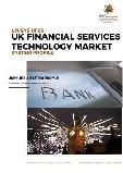 Unisys UFSS - Banking Systems Profile (UK Focused)