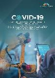 COVID-19 Impact on Smart Manufacturing Market by Enabling Technology, Information Technology, Industry And Region - Global Forecast to 2025