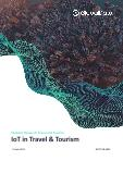 IoT (Internet of Things) in Travel and Tourism - Thematic Research