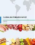 Global Mayonnaise Market 2016-2020