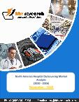 North America Hospital Outsourcing Market By Services, By Type, By Country, Industry Analysis and Forecast, 2020 - 2026