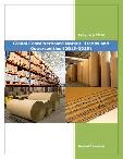 Global Containerboard Market: Trends & Opportunities (2015-2019)