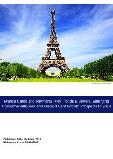 France Cards and Payments: Key Trends & Drivers, Emerging Consumer Attitudes and Prepaid Card Growth Prospects to 2019