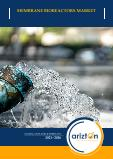 Membrane Bioreactor (MBR) Market - Global Outlook & Forecast 2021-2026