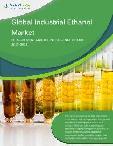 Global Industrial Ethanol Category - Procurement Market Intelligence Report