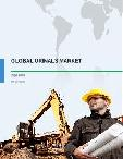 Global Urinals Market 2016-2020