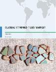Global Vitrified Tiles Market 2017-2021