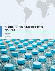 Global Packaging Additives Market 2017-2021