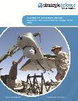 The Global UAV Payload Market 2015-2025 - Competitive Landscape and Strategic Insights: Market Profile