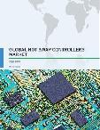 Global Hot Swap Controllers Market 2016-2020