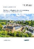 The Cards and Payments Industry in Luxembourg: Emerging Trends and Opportunities to 2020