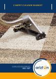 Carpet Cleaner Market - Global Outlook and Forecast 2019-2024