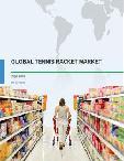 Global Tennis Racquet Market 2016-2020