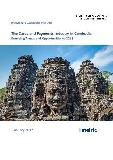 The Cards and Payments Industry in Cambodia: Emerging Trends and Opportunities to 2021