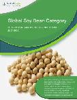 Global Soy Bean Category - Procurement Market Intelligence Report