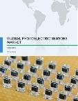 Global Photoelectric Sensors Market 2017-2021