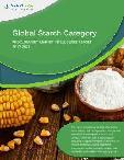 Global Starch Category - Procurement Market Intelligence Report