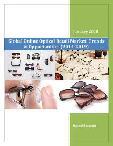 Global Online Optical Retail Market: Trends & Opportunities (2014-2019