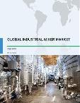 Global Industrial Mixer Market 2016-2020