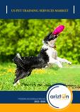 U.S. Pet Training Services Market - Industry Outlook and Forecast 2021-2026