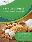 Global Sugar Category - Procurement Market Intelligence Report