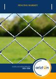 Fencing Market - Global Outlook and Forecast 2021-2026