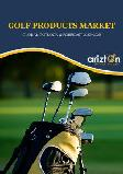 Golf Products Market - Global Outlook and Forecast 2020-2025