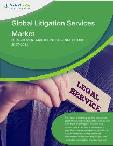Global Litigation Services Category - Procurement Market Intelligence Report