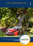 Global Lawn Mower Market - Comprehensive Study and Strategic Analysis 2020?2025