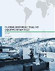 Global Bag Heat Sealing Equipment Market 2016-2020
