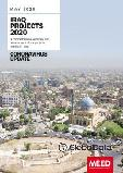 Iraq Projects 2020 - MEED Insights