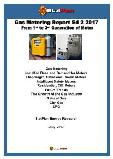 Gas Metering Report Ed 2 2017