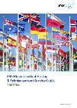 IMS Pharmaceutical Pricing & Reimbursement Concise Guide: Argentina